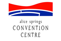 Alice Springs Convention Logo