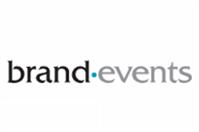 Brand Events Australia Logo