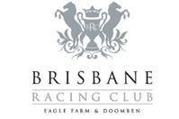 Brisbane Racing Club Logo