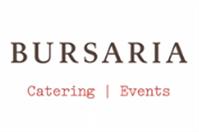 Bursaria Logo