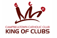 Campbelltown Catholic Club Logo