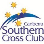 Canberra Southern Cross Club Logo