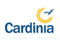 Cardinia Culture Centre logo