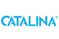 Catalina Restaurant Logo