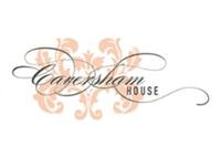 Caversham House Logo