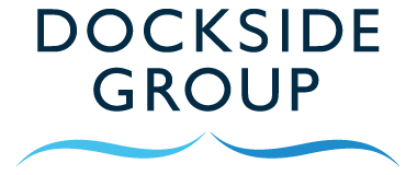 Dockside Group Logo
