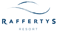 Raffertys Resort Logo