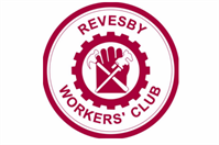 Revesby Workers Club Logo