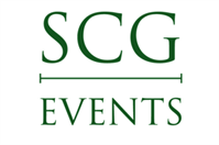 Sydney Cricket Ground Logo