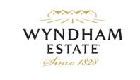 Wyndham Estate Logo