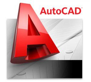 AutoCAD Training