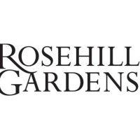 Rosehill Racecourse (NSW)