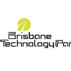 Brisbane Technology Park