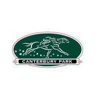 Canterbury Park Racecourse (NSW)