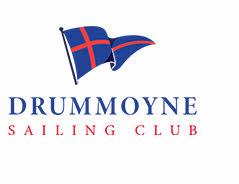 Drummoyne RSL Club