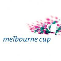 Flemington Racecourse (Melbourne)
