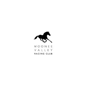 Moonee Valley Racecourse (Melbourne)