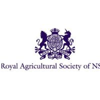 Royal Agricultural Society of NSW