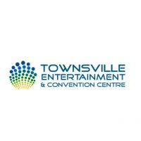 Townsville Entertainment and convention Centre