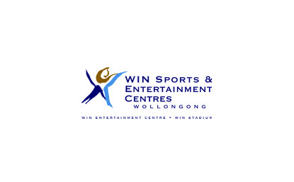 WIN Sports and Entertainment Centre