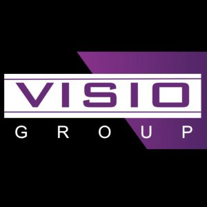 Visiogroup.com.au Logo